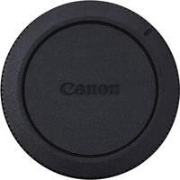 Крышка для байонета камеры Canon R-F-5 (3201C001)