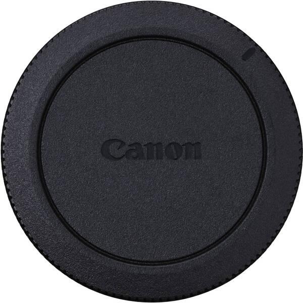 canon Крышка для байонета камеры Canon R-F-5 (3201C001)