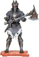 Коллекционная фигурка Fortnite Solo Mode Spider Knight S5 (FNT0263)
