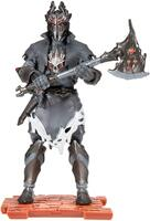 Колекційна фігурка Fortnite Solo Mode Spider Knight S5 (FNT0263)
