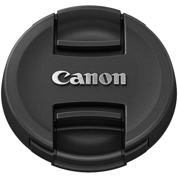 canon Крышка объектива Canon E43 (6317B001)