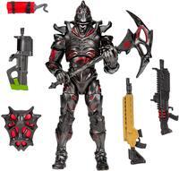 Колекційна фігурка Fortnite Legendary Series Ruin S4 (FNT0284)