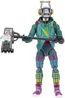 Колекційна фігурка Fortnite Legendary Series DJ Yonder S2 (FNT0127)