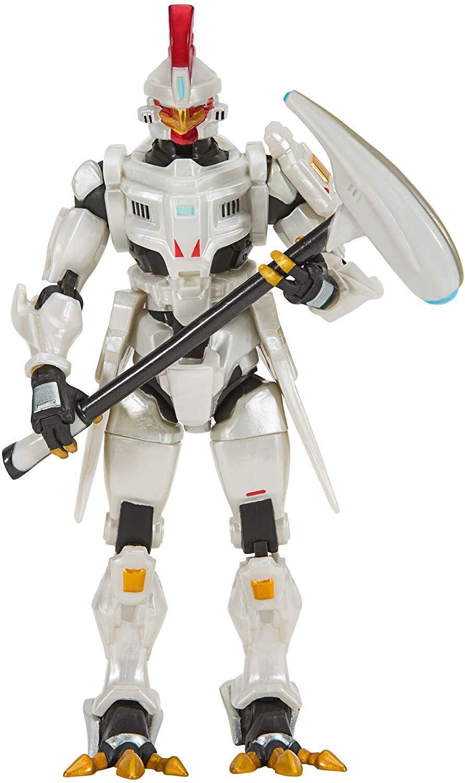 Колекційна фігурка Fortnite Series Sentinel S4 (FNT0280) фото