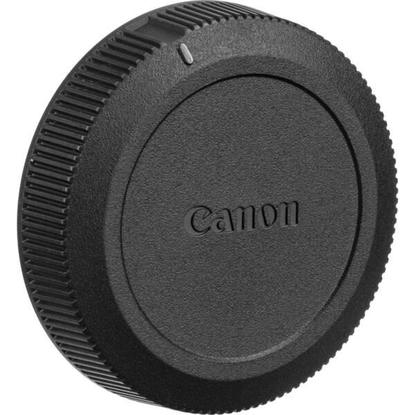 canon Крышка для байонета камеры Canon LDCRF (2962C001)