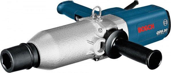 Купить Гайковерты, Гайковерт Bosch GDS 30 (0601435108)