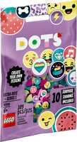 Конструктор LEGO DOTS Дополнительные элементы DOTS (41908)