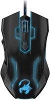 Игровая мышь Genius Scorpion Spear Pro USB Black (31040003400)