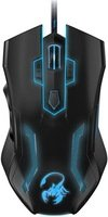Ігрова миша Genius Scorpion Spear Pro USB Black (31040003400)