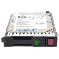 Жесткий диск внутренний HP 960GB SATA MU SFF SC DS SSD (P13660-B21)