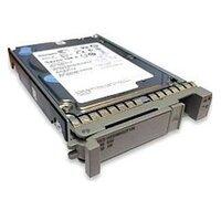 Жесткий диск внутренний Cisco 300GB 12G SAS 10K RPM SFF HDD (UCS-HD300G10K12G=)