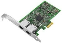 Мережева карта Dell EMC Broadcom 5720 DP 1Gb