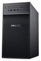 Сервер DELL PowerEdge T40 v01 (T40v01)