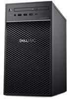 Сервер DELL PowerEdge T40 v07 (T40v07)