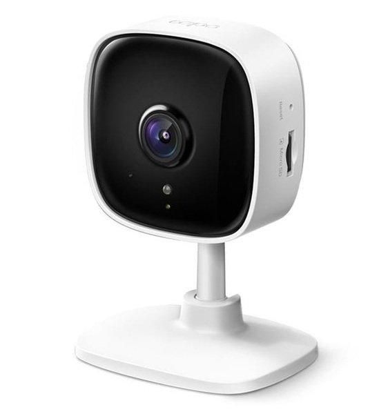 Купить IP-камеры, IP-Камера TP-Link Tapo C100