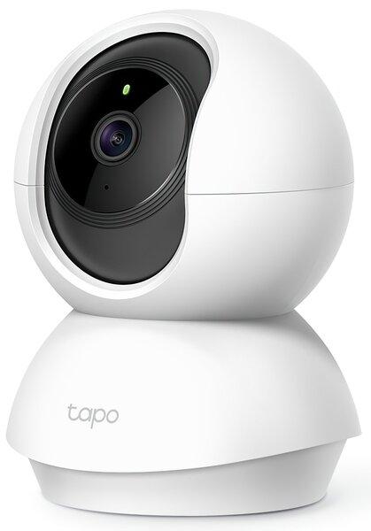 Купить IP-камеры, IP-Камера TP-Link Tapo C200