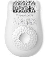 Эпилятор Rowenta EP1115F0