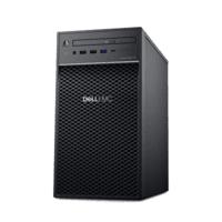 Сервер DELL PowerEdge T40 v02 (T40v02)