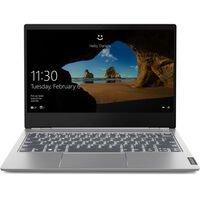 Ноутбук LENOVO ThinkBook S13 (20RR001LRA)