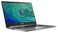Ноутбук ACER Swift 1 SF114-32 (NX.GXUEU.012)