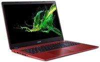 Ноутбук ACER Aspire 3 A315-56 (NX.HS7EU.008)