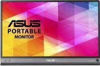 "<p>Монітор 15.6"" ASUS MB16AHP (90LM04T0-B01170)</p>"