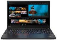 Ноутбук LENOVO ThinkPad E15 (20RD003KRT)