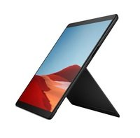 "Планшет Microsoft Surface Pro X 13"" LTE 8/128Gb Black"