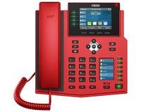 Проводной SIP-телефон Fanvil X5U-R