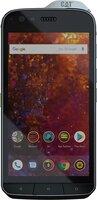 Смартфон Caterpillar CAT S61 4/64GB DS Black
