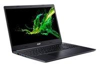 Ноутбук ACER Aspire 5 A515-55 (NX.HSHEU.004)