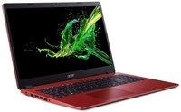 Ноутбук ACER Aspire 3 A315-56 (NX.HS7EU.00G)