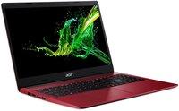 Ноутбук ACER Aspire 3 A315-55G (NX.HNUEU.00R)