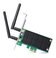 WiFi-адаптер TP-Link Archer T6E