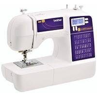 Швейная машина Brother-JS50CE