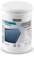 Cредство для чистки поверхностей Karcher RM 760 iCapsol, 800 г (6.295-849.0)