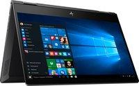 Ноутбук HP ENVY x360 13-ar0009ur (8KG91EA)