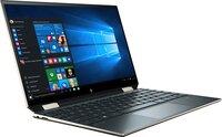 Ноутбук HP Spectre x360 13-aw0019ur (9MN97EA)