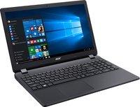 Ноутбук ACER Extensa EX2519 (NX.EFAEU.111)