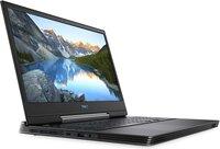 Ноутбук DELL G5 5590 (G55716S3NDL-61B)