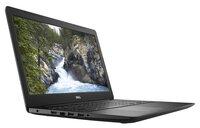 Ноутбук DELL Inspiron 3580 (I35C445DIL-75B)