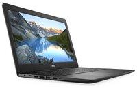 Ноутбук DELL Inspiron 3593 (I3578S3NDL-75B)
