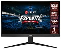 "Монитор 24"" MSI Optix G241"