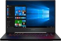 Ноутбук ASUS GU502GU-AZ067T (90NR0252-M03120)