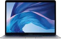 "Ноутбук APPLE A2179 MacBook Air 13"" (MWTJ2RU/A) Space Grey 2020"