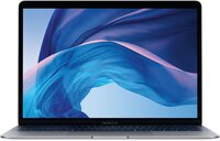 "Ноутбук APPLE A2179 MacBook Air 13""(MWTJ2RU/A) Space Grey 2020"
