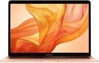 """Ноутбук APPLE A2179 MacBook Air 13"""" (MWTL2UA/A) Gold 2020"""
