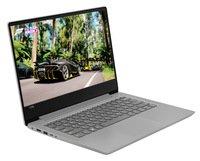 Ноутбук LENOVO IdeaPad 330S-14AST (81F8005HRA)