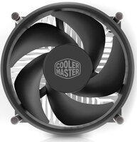 Процессорный кулер Cooler Master i30 (RH-I30-26FK-R1)