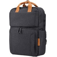 Рюкзак HP Envy Urban 15 Backpack